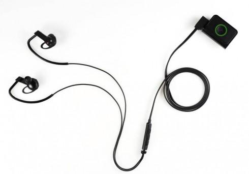 LG_Heart+Rate+Earphones