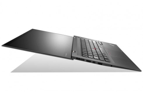 Lenovo_ThinkPad_X1_Carbon