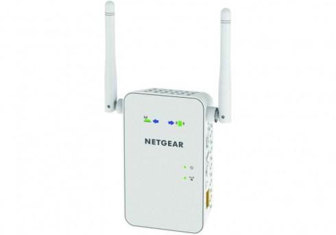 Netgear_AC750_WiFi_Range_Extender