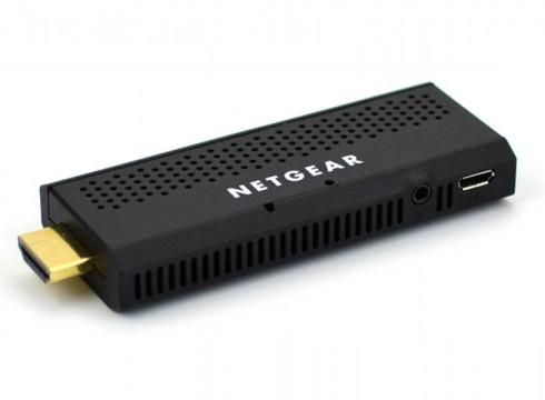 Netgear_NeoMediacast_HDMI_Dongle