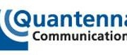 Quantenna_Communications_logo