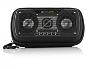 Rock_Out_2_Solar_Rechargeable_Speaker