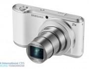 Samsung_Galaxy_Camera_2