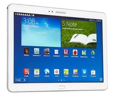 Samsung_Galaxy_NotePRO