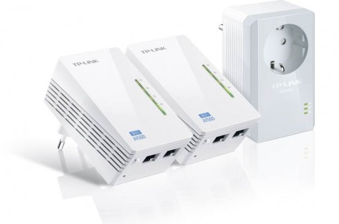 TPLink-TL-WPA4226T_KIT