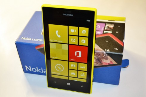 nokia_lumia_720_box
