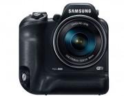 samsung_WB2200F_SMART_camera