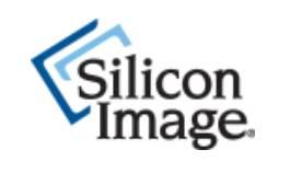 silicon_image_logo