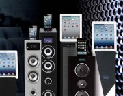 soundvision_soundtower