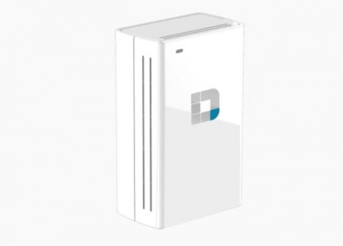 D-Link_Wi-Fi_AC750_Dual_Band_Range_Extender