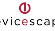 Devicescape_Software_logo