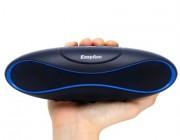 EasyAcc_bluetooth_speaker