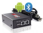 GROM_USB_Bluetooth_Android_iPod