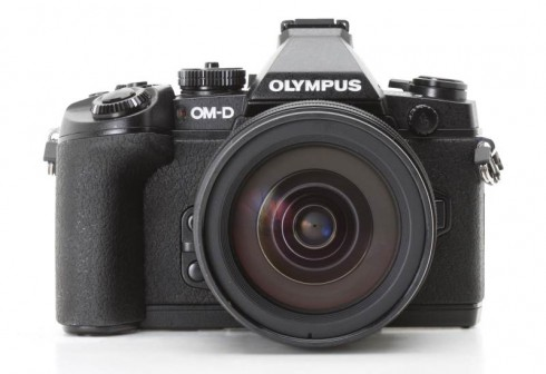 Olympus_OM-D_E-M1