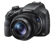 Sony_DSC-HX400V