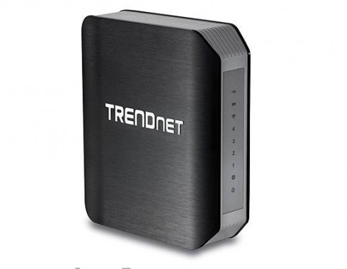 Trendnet_AC1750_Dual_Band_Wireless_Router