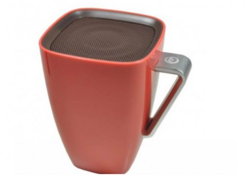 musiccup_bluetooth