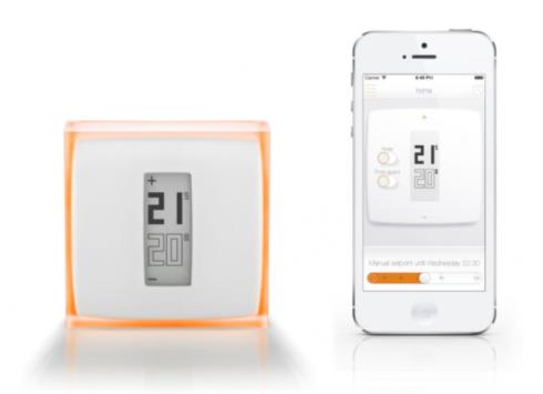 netatmo-thermostat-wifi