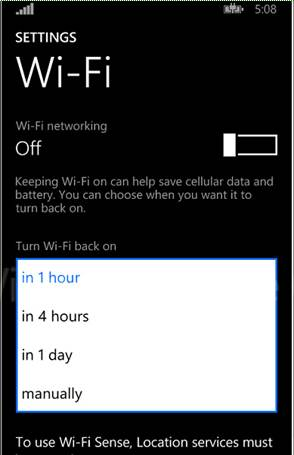 windows_phone_wifi