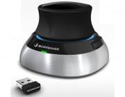 3Dconnexion_SpaceMouse_Wireless