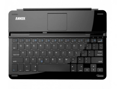 Anker_TC930_Ultra-Thin_Keyboard_Cover_for_iPad_Air