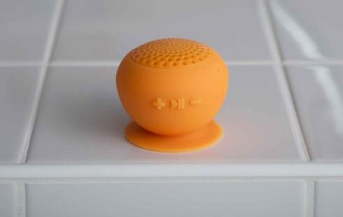 Freecom_waterproof_speaker