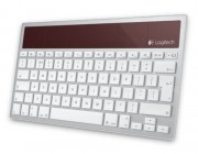 Logitech_Wireless_Solar_Keyboard_K760