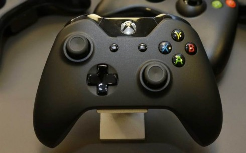 Microsoft_Xbox_One_Wireless_Controller
