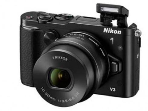 Nikon_1_V3