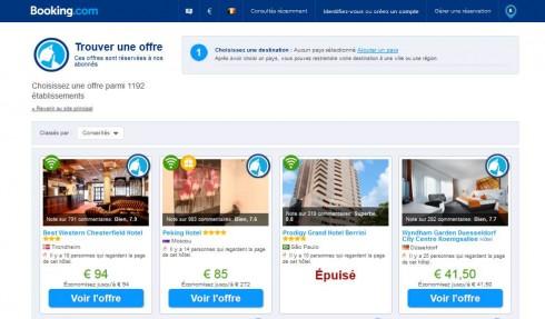 booking-com_Wi-Fi