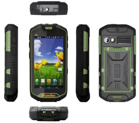 iConnect_Outdoor_Smartphone_with_walkie-talkie_B4