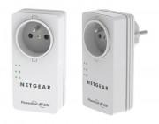 netgear-powerline-av500