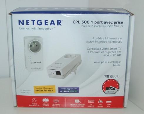 netgear-powerline-av500-box