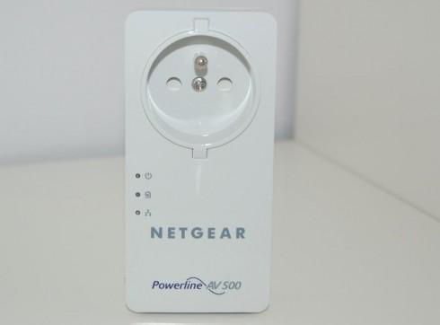 netgear-powerline-av500-front