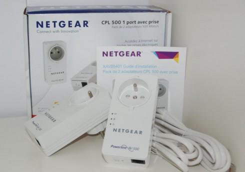 netgear-powerline-av500-package
