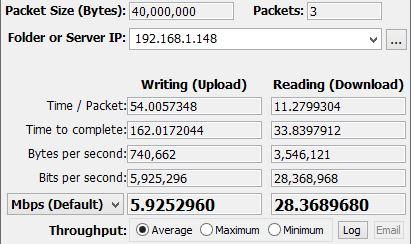 netgear-powerline-av500-test-garage-bureau-wifi