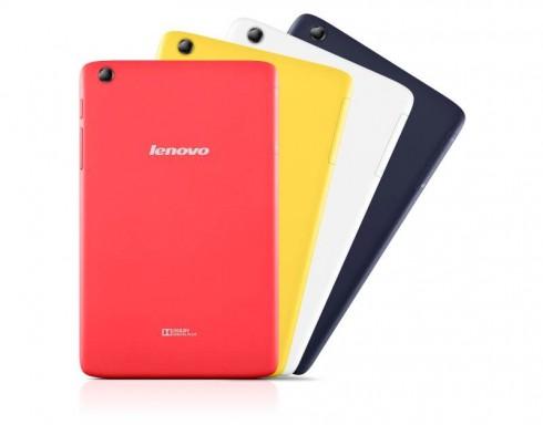 Lenovo_A8_tablette