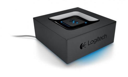 Logitech_Bluetooth_Audio_Adapter