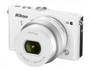 Nikon_1_J4