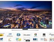 Samsung_HU7500