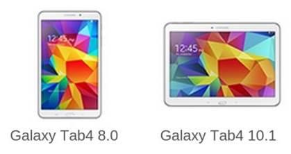 Samsung_galaxy_tab4
