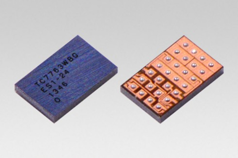 Toshiba_wireless_chipset_chargeur_qi