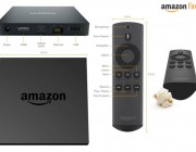 amazon-fire_TV