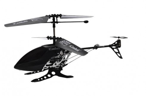iConheli_bluetooth_helicoptere
