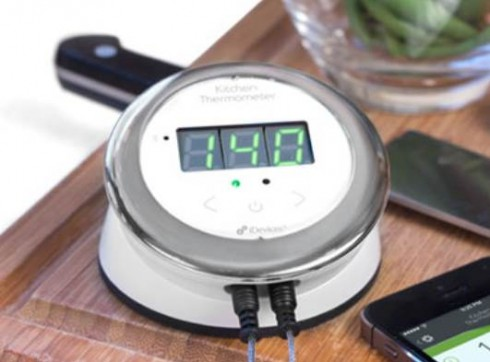idevices_kitchen_thermometre