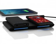 incipio-ghost-220-qi-wireless-charging-base-black-4-v2
