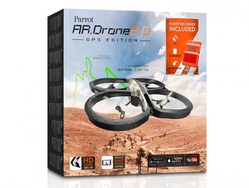 parrot_ar-drone_GPS-edition