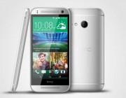 HTC_ONE_Mini2