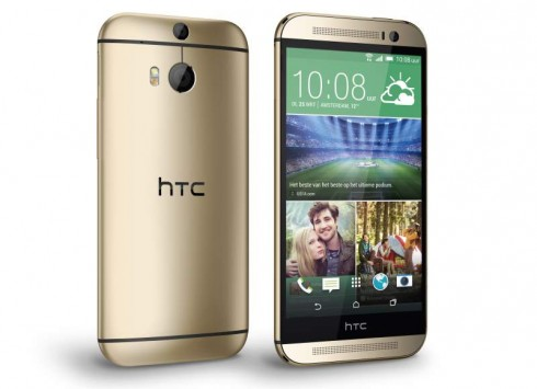 HTC_One_M8_AMBER_GOLD