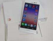 Huawei_Ascend_p7_Home